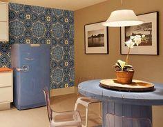 50-decorações-para-cozinha-74.jpg (600×468)