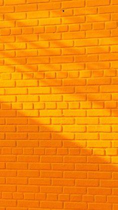 Brick wallpaper iphone, more wallpaper, wallpaper quotes, orange aesthetic, Orange Brick Wallpaper, Brick Wallpaper Iphone, Iphone Background Wallpaper, More Wallpaper, Screen Wallpaper, Wallpaper Quotes, Orange Aesthetic, Aesthetic Colors, Aesthetic Pastel Wallpaper