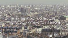 Ford Pinball Park / Ogilvy & Mather  Paris