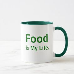 Chef Quotes, Food For Thought, Chefs, Purpose, Names, Inspirational, Thoughts, Kitchen, Life