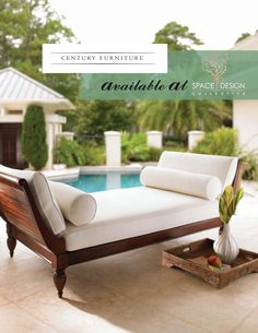 11 best leaves images groomsmen lawn furniture outdoor furniture rh pinterest com