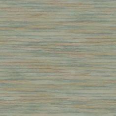 Dimensions Dazzling Wallpaper, Metallic Beige With Tan/Soft Gold/Aqua And Copper