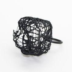 Jordi Aparicio - Ring