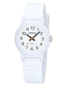 myer guess vertigo watch waterproof guesswatches com lorus rrx11dx 9 watch myer online