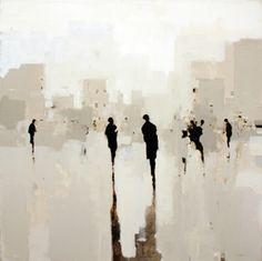 Geoffrey Johnson