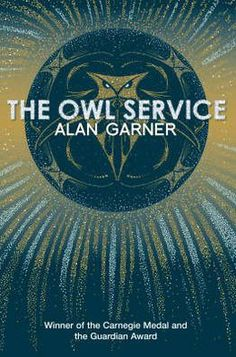 The Owl Service. Great book based on Welsh tales from the Mabinogion.