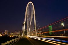 Most Incredible Photos of Bridges from Around the World