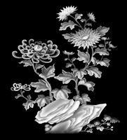 Flower20019