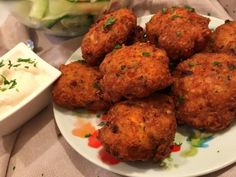 Egészséges fitt falatok: Sajtos csirkemell ropogós | Mediterrán ételek és egyéb finomságok... Cooking Recipes, Healthy Recipes, Healthy Food, Winter Food, Herbal Remedies, Tandoori Chicken, Smoothie Recipes, Fitt, Herbalism