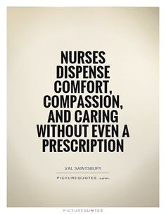 Image result for nurses images and quotes Happy Nurses Day Wishes & Quotes