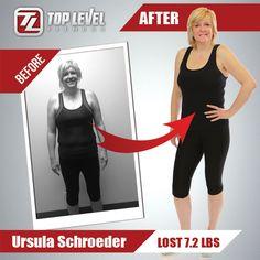 Ursula SchroederNaperville Boot Camp, Fitness and Personal Trainers | Naperville Boot Camp, Fitness and Personal Trainers