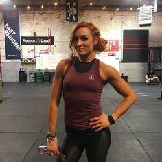 Wrestling Superstars, Wrestling Divas, Becky Lynch, Becky Wwe, Wwe Sasha Banks, Rebecca Quin, Wwe Female Wrestlers, Wwe Girls, Wwe Womens