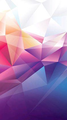 Cool Wallpaper Colours