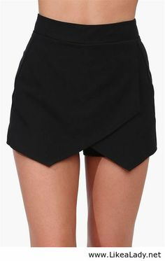 Super Ideas For Party Nigth Outfit Shorts ideen for teens frauen shorts outfits Skirt Outfits, Fall Outfits, Casual Outfits, Cute Outfits, Party Outfit Casual, Summer Outfits, Skirt Fashion, Fashion Outfits, Womens Fashion