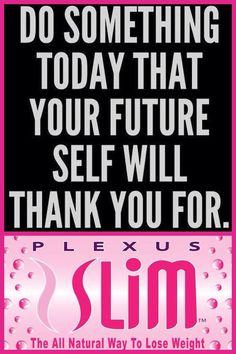Let's get you started today! Help your future!  CCreelfit33@gmail.com http://ccreel.myplexusproducts.com/ www.facebook.com/prettyplexus
