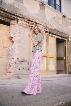 Inspiration and happiness since 2004 Camilla, Lace Skirt, Happiness, Skirts, Inspiration, Fashion, Biblical Inspiration, Moda, Bonheur