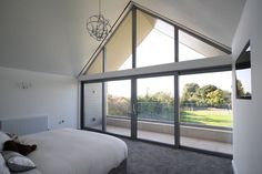 Incredible Useful Ideas: Outdoor Blinds Rollers diy blinds vertical.Blinds For Windows Ikea bathroom blinds green.Kitchen Blinds How To Make. Diy Blinds, Fabric Blinds, Curtains With Blinds, Sheer Blinds, Grey Kitchen Blinds, Bathroom Blinds, Bamboo Bathroom, Kitchen Windows, Living Room Blinds