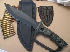 original-8-combat-bowie-d-guard Treeman.Knives