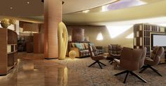#lounge Ingegneria ed Architettura | Ak engineering srl