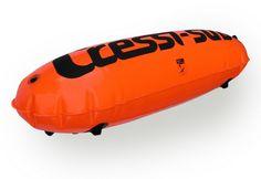 Bóia Torpedo
