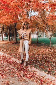 My formula for the ultimate fall look (Cella Jane) About Me Questions, This Or That Questions, Cella Jane, Fall Looks, Ugg Boots, Uggs, Fall Outfits, Autumn Fashion, Workout