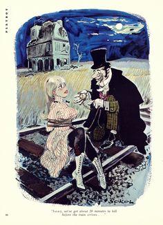 http://cartoon.tver.ru/erich_sokol_60-s_files/original_images/p0000033.jpg