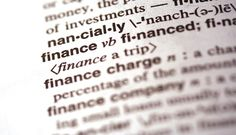 What is Financial Literacy? :: Mint.com/blog