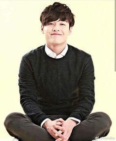 💖💕💖💕💖 #KangHaNeul Korean Wave, Korean Star, Korean Men, Asian Actors, Korean Actors, Asian Boys, Asian Men, Kang Haneul, Ahn Jae Hyun