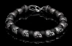 Superlative functional jewelry for men