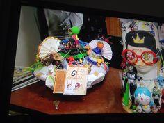 miyama eijiro Miyama, Snow Globes, Japanese, Artist, Home Decor, Decoration Home, Japanese Language, Room Decor, Artists