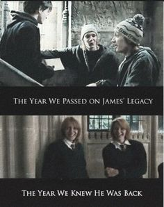 <b>Literally sobbing.</b> Also, happy 17th anniversary to <i>Harry Potter and the Philosopher's Stone</i>!