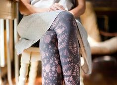Great Cal Patch tuturial on how to make leggings! How-Tuesday: Design and Sew Your Own Leggings on Etsy