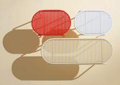 designcube-furniture-by-verena-henning