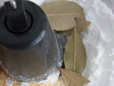DIY Network shares an easy recipe for dry carpet cleaner to freshen and clean your home. Carpet Cleaner Vacuum, Dry Carpet Cleaning, Carpet Cleaners, Large Picture Frames, Types Of Insulation, White Carpet, Berber Carpet, Diy Network, How To Make Diy
