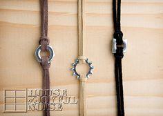 004_boys-hardware-bracelets-accessories