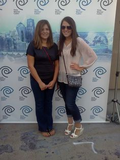 Time Warner Cable VIP Blogger Event {Kansas City}