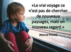 Marcel Proust - nouveau, nouveaux, adjectif Marcel Proust, French Words, French Quotes, Passion Quotes, Language Quotes, Plus Belle Citation, My Philosophy, Pretty Words, Powerful Words