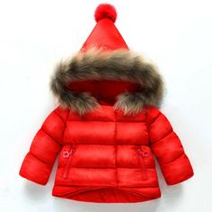 VEKDONE Boys Girls Toddler//Little Kids//Frosty Winter Snow Warm Boot