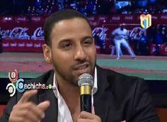 Jhoel Lopez Hace Un Llamado A Los Productores Y A Los Canales De TV #Video