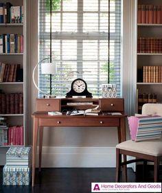 Laura Ashley – The Classic British Style: The Classic British Style