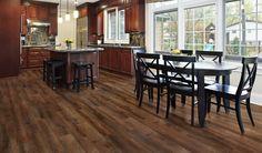 53 Best Water Resistant Flooring Images In 2019 Flooring