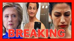 BREAKING: NYPD BLOWS WHISTLE ON HILLARY EMAILS: CHILD SEX CRIMES, EXPLOITATION, PAY TO PLAY, PERJURY