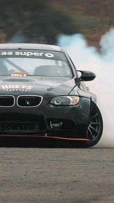 Custom Muscle Cars, Custom Cars, Black Car Wallpaper, Armas Wallpaper, Best Jdm Cars, R34 Gtr, Turbo Car, Bmw Wallpapers, Street Racing Cars