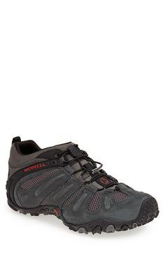 Men's Merrell 'Chameleon Prime' Hiking Shoe