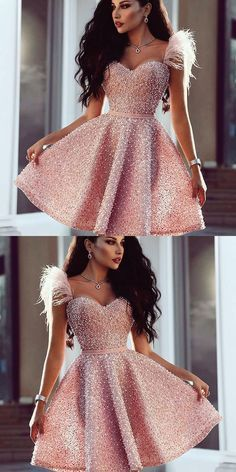 35+ Short prom dresses with sleeves ideas ideas
