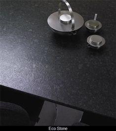 Cuisine avec plan de travail et évier en Granit | Cuisines ...