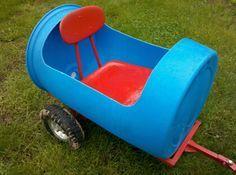 New Little Tikes Outdoor Playground Yard Sun Safe Swing