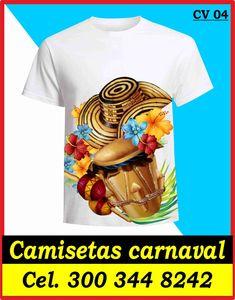Mens Tops, T Shirt, Ideas, Fashion, Colombian Flag, Painted Clothes, Custom T Shirts, Supreme T Shirt, Moda