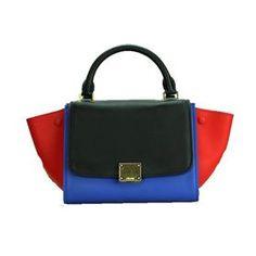8894ad60ce Best Quality Celine Handbag bags from PurseValley. Discount Celine designer  handbags. Ladies purses clutch