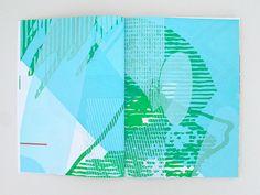 Printjam - Wernher Bouwens | artist lithograph silkscreen printer Contemporary Printmaking, Screen Printing, Printer, Print Patterns, Canvas, Artist, Painting, Screen Printing Press, Tela